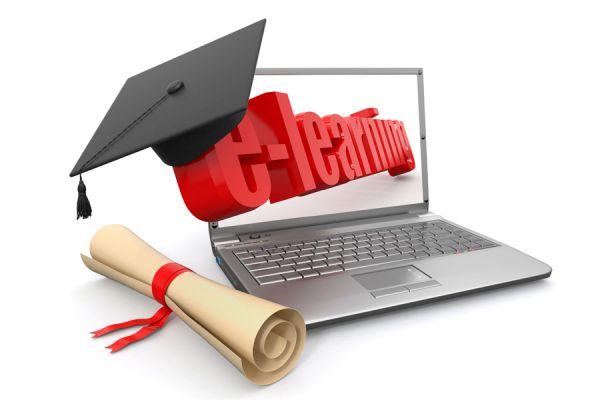 Sitios online para crear cursos. Cómo dictar cursos por internet. Los mejores sitios web para dictar cursos por internet.