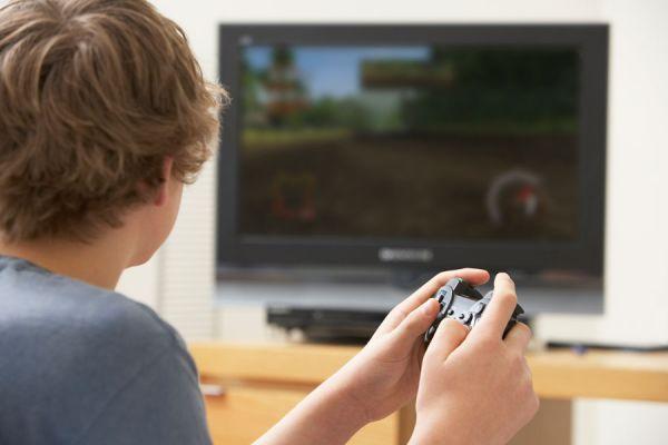Tiendas online para comprar videojuegos con descuento. Los mejores sitios para comprar videojuegos económicos. Sitios para comprar videojuegos