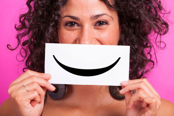 Comportamientos de las personas felices. Características de la gente feliz. Consejos para ser felices. Hábitos comunes de la gente optimista