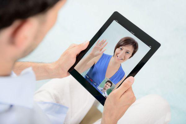 Funciones para sacar provecho de Skype. Cómo aprovechar las funciones más útiles de skype. Claves para aprovechar el uso de skype