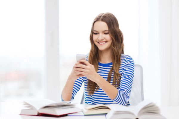 Aplicación útil para resolver ejercicios  de la universidad. Cómo resolver ejercicios con el ipad. App para resolver tareas de la universidad