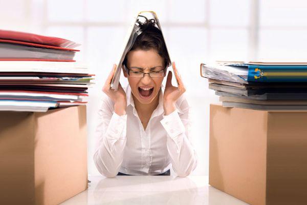 Métodos para encontrar trabajo part-time. Tips para buscar empleo de medio tiempo. Cómo conseguir trabajo de medio tiempo