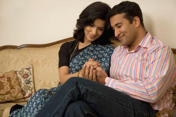 Qué hacer para volver a enamorar a tu pareja. Tips para volverse a enamorar de la pareja. Claves para combatir la rutina en la pareja