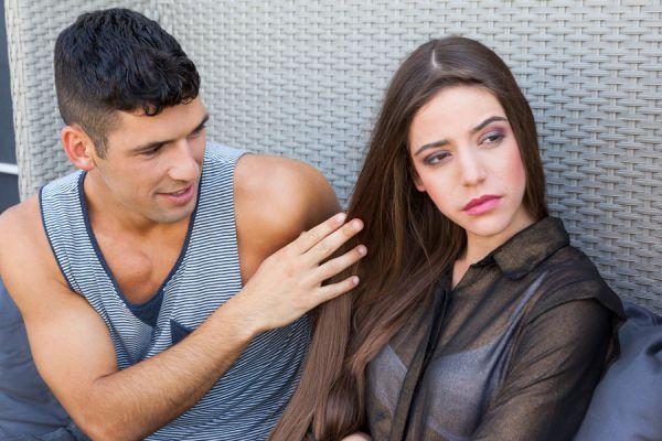 Los problemas de pareja más comunes. Conflictos de pareja que toda relación debe atravesar. 5 problemas comunes en la pareja y su solución
