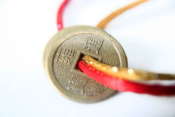 Feng shui para el mes de julio - Feng shui en casa consejos ...