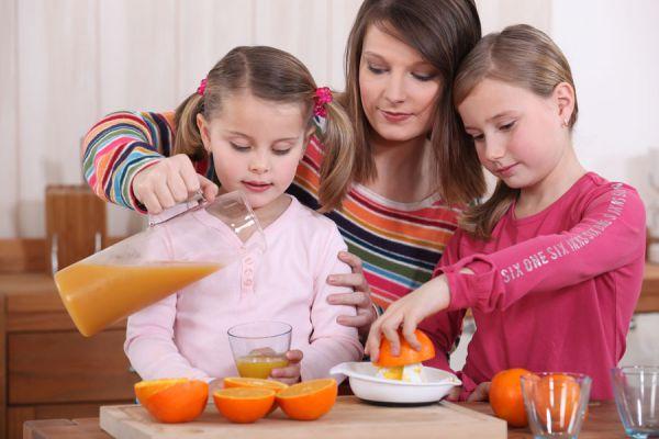 Aprende cómo organizar unas vacaciones sin los hijos. Tips para planificar un viaje sin los niños. Claves para unas vacaciones sin hijos