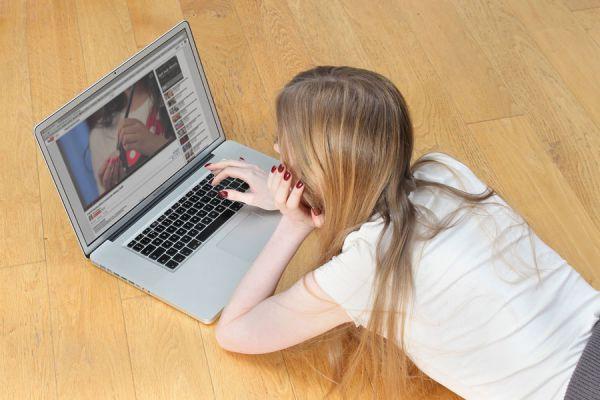 Los trucos más útiles para usar Youtube. Funciones útiles y ocultas de Youtube. Tips para aprovechar Youtube al máximo