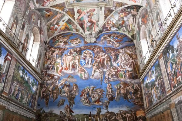 Tips para hace turismo religioso en roma. Claves para recorrer Roma y el Vaticano. Consejos para hacer turismo religioso en el Vaticano