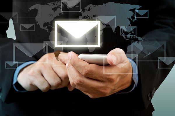 10 claves para hacer email marketing efectivo. Cómo tener éxito en el email marketing. Claves para una buena campaña de email marketing