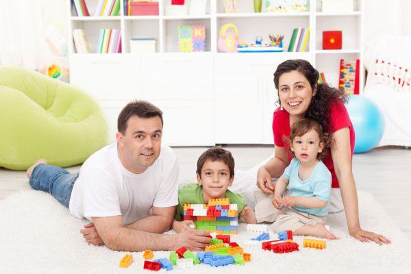 6 claves para lograr equilibrio entre trabajo y familia. Aprende a armonizar el trabajo y el hogar. Técnicas para armonizar el trabajo y la familia