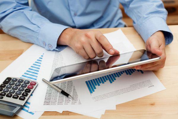 3 formas de obtener dinero para tu negocio. Cómo conseguir dinero para un emprendimiento. Formas de obtener dinero para un negocio propio