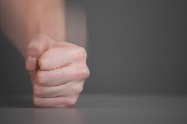 El lado productivo de estar enfadado. Consejos para aprovechar los momentos en que estamos enojados. Claves para aprovechar los enojos