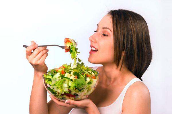 Propiedades y beneficios de la rúcula. Aportes de la rúcula para el organismo. Cómo aprovechar las propiedades de la rúcula al consumirla