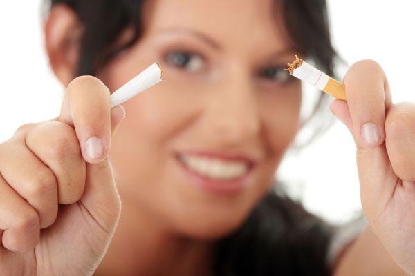 Bebida que te ayudará a dejar de fumar. Ingredientes y preparación del elixir para fumadores. 5 pasos para preparar una bebida anti tabaco