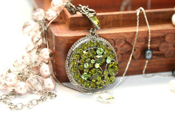 Consejos para hacer tu propio talismán. Aprende a crear talismanes personales. Cómo crear un amuleto para la buena suerte