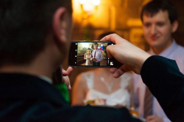 Trucos simples para mejorar la cámara del smarpthone. Tips para tomar fotos originales con el móvil. Aplicaciones para mejorar la cámara del móvil
