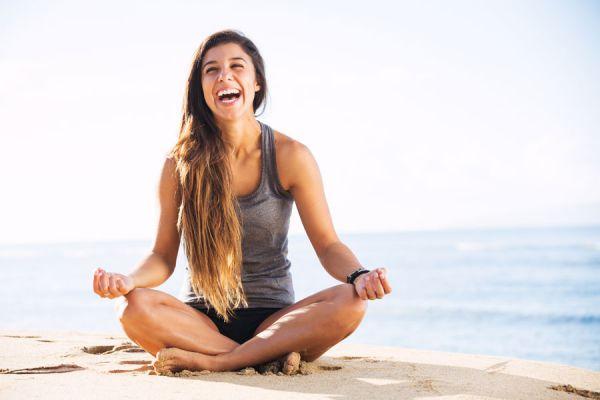 Métodos simples para depurar el organismo. Cómo limpiar tu organismo con acciones simples. Tips para la limpieza del organismo