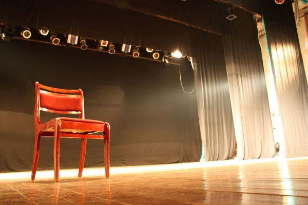 Creencias supersticiosas sobre el teatro. Algunas de las supersticiones del teatro más conocidas. Supersticiones relacionadas con las obras de teatro