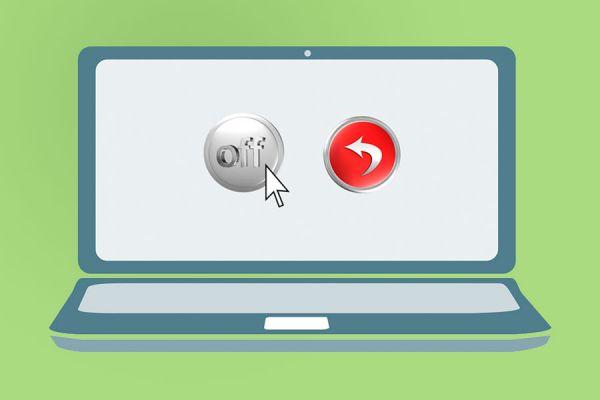 Accesos directos para apagar o reiniciar el ordenador. Cómo apagar Windows desde el escritorio. Truco para crear un acceso directo y apagar windows