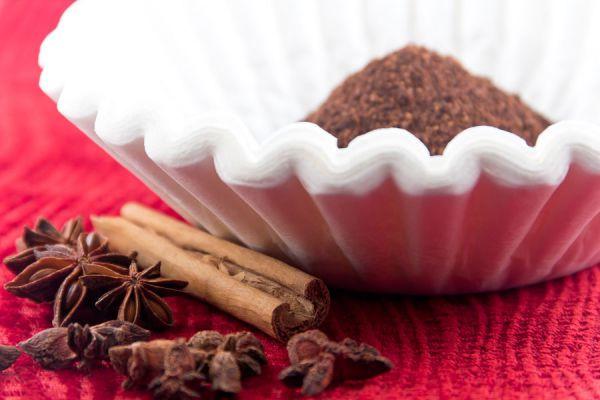 Remedios naturales para eliminar las hormigas de casa. Cómo ahuyentar hormigas y otros insectos con ingredientes caseros.