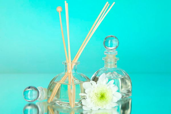 Cómo aprovechar los usos del vinagre en la limpieza. Trucos para usar vinagre en el hogar. Usos prácticos del vinagre de alcohol