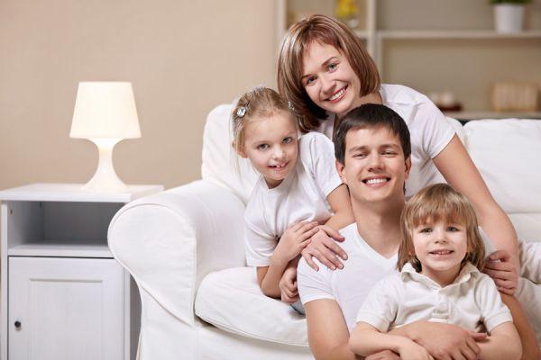 Ideas divertidas para hacer en familia. Ideas económicas para hacer en familia. Actividades entretenidas para un fin de semana en familia