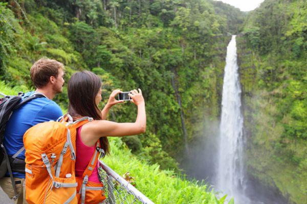 Las mejores aplicaciones para viajeros frecuentes. Apps con opiniones de otros viajeros. 5 apps útiles para mochileros y viajeros frecuentes