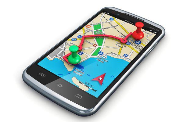 Las mejores aplicaciones útiles para viajeros. Apps móviles para viajeros. Aplicaciones útiles para viajar