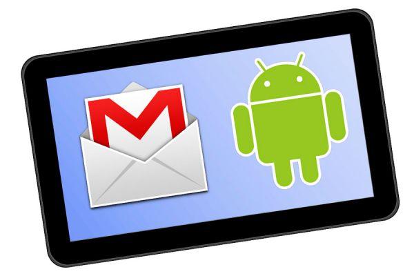 Guía para desvincular tus datos personales en Android. Cómo quitar la cuenta de Gmail vinculada a Android. Desvincular tu cuenta de Gmail en Android