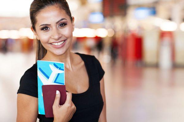 Cómo comprar boletos de avión baratos. Buscadores de vuelos económicos. Cómo buscar vuelos baratos online.