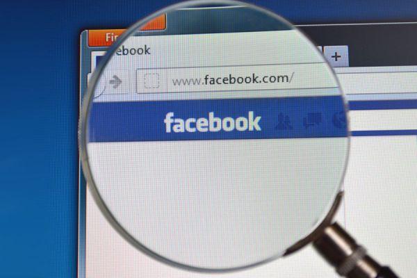 Trucos para configurar la privacidad de facebook. Consejos para proteger tus datos personales en facebook.