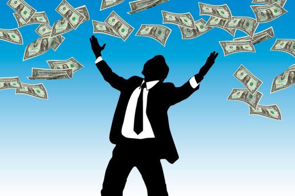 Guía para atraer fortuna durante agosto. Ritual de la riqueza para agosto según el Feng Shui. Feng Shui para atraer la abundancia en agosto