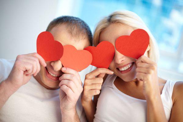 Tips para ser feliz con tu pareja. Cómo vivir una relación de pareja feliz. Consejos para una relación de pareja plena y feliz