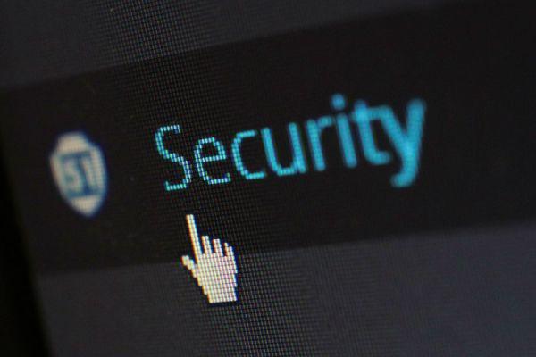 Cómo navegar por internet de manera segura. Consejos de seguridad para navegar por internet. Cómo usar los navegadores de internet de forma segura