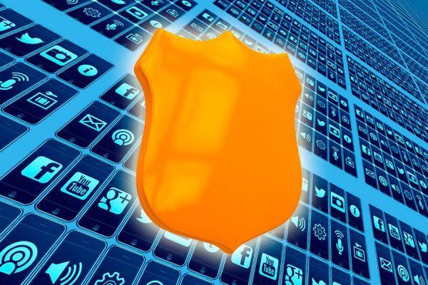 3 medidas de seguridad para navegar por internet. Métodos para navegar seguro por internet. Formas seguras de usar el navegador de internet