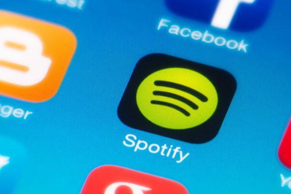 Consejos para configurar tu cuenta de Spotify. Saca el máximo provecho de Spotify. Funciones útiles de Spotify.