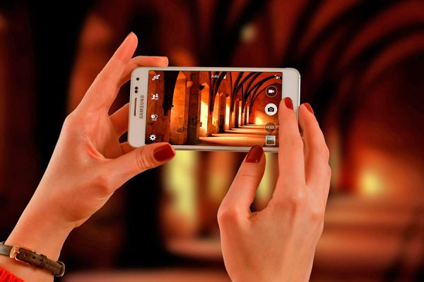 Aplicaciones útiles para mejorar la cámara del móvil. Cómo potenciar la calidad de la cámara de tu smartphone.