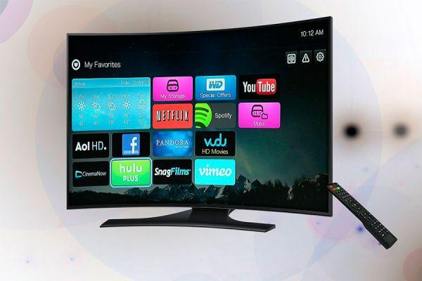 Las mejores aplicaciones para seguir las series de tv. Aplicaciones sobre series de tv. Cómo seguir tus series de tv favoritas