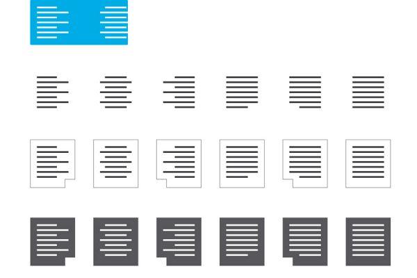 3 paginas para crear documentos online. Cómo crear documentos de texto online. Aplicaciones para crear documentos de texto online.