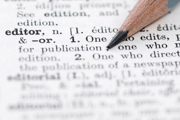 Editores de texto online alternativos a word. Cómo crear documentos de texto por internet. Editores de texto alternativos a word