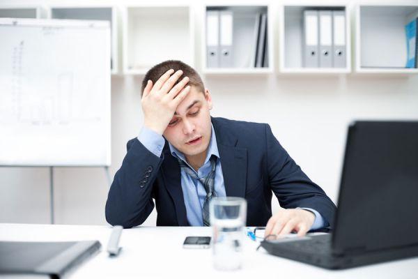 Tips para tratar con personas conflictivas en el trabajo. Consejos para manejar a personas difíciles. Claves para tratar personas difíciles