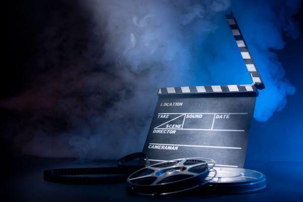 Sitios para ver cortos gratis. Páginas para ver cortometrajes online. Las 5 mejores páginas para ver cortos online y gratis