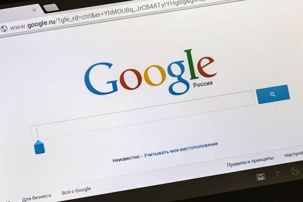 Cómo acelerar la navegación con Chrome. Trucos para hacer más rápido el navegador Chrome. Claves para hacer más rápido el uso de Chrome