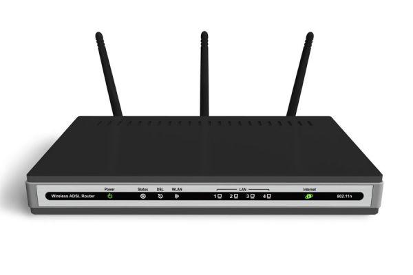 Trucos para mejorar la conexión inalámbrica. Consejos para mejorar la señal de Wifi. Cómo mejorar la señal del router