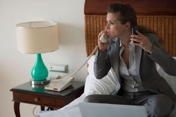 Claves para aprovechar un viaje de negocios. Cómo disfrutar de un viaje de negocios. Tips para hacer turismo de negocios