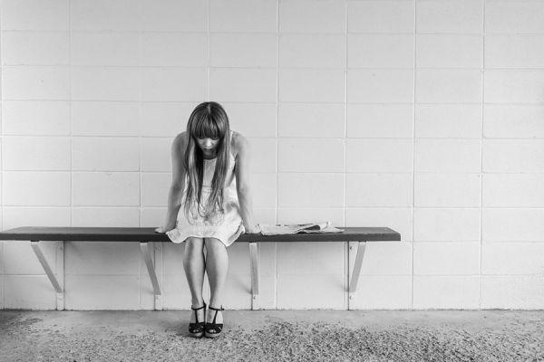 Como evitar la depresión. Tips para salir de un estado depresivo. Cómo vencer la depresión. 5 claves para vencer el estado depresivo