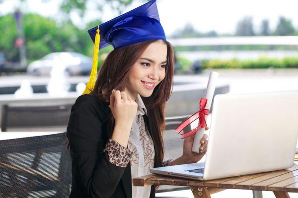 Cursos para aprender sobre negocios online. Cómo aprender de negocios por internet. Aprender gratis y online sobre negocios.