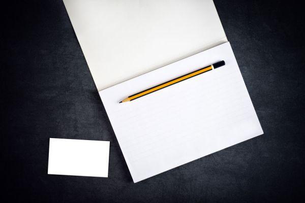Tips para que tu marca sobresalga de las demás. Estrategias para que una marca se destaque. Ideas para lograr que tu negocio sobresalga