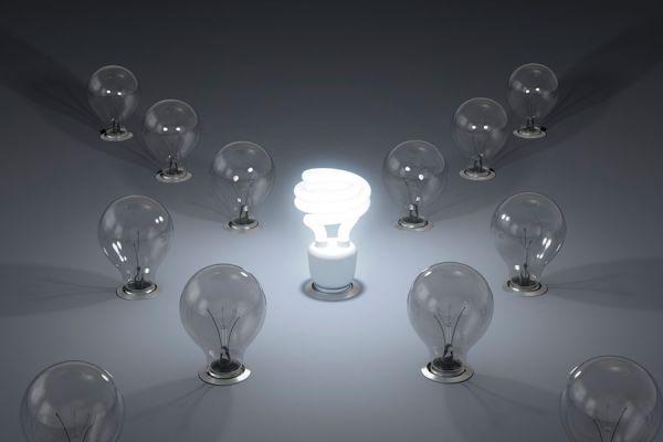 Tips para producir nuevas ideas. Cómo generar nuevas ideas a diario. Consejos para producir nuevas ideas para tu negocio
