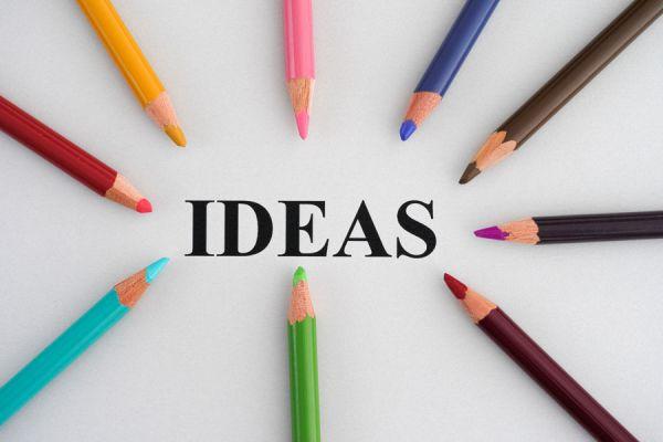 Claves para desarrollar el ingenio. Cómo ser más ingenioso. Tips para desarrollar el ingenio y creatividad